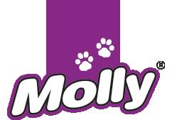 Linea Molly