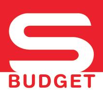 Linea SBudget